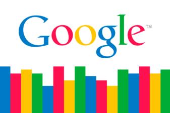 Ballito Web Design - Google Logo