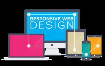 Ballito Web Design - Responsive Website Design