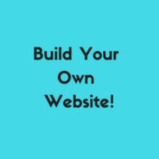 Ballito Web Design - Build your own website