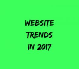 website trends (1)