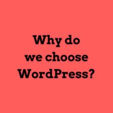 Ballito Web Design - Why Wordpress
