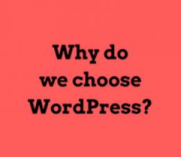 Wordpress (2)