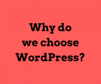 Wordpress (2)