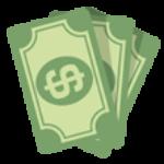 Ballito Web Design - 30 day money Back
